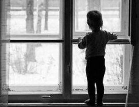 В Мордовии стало меньше сирот