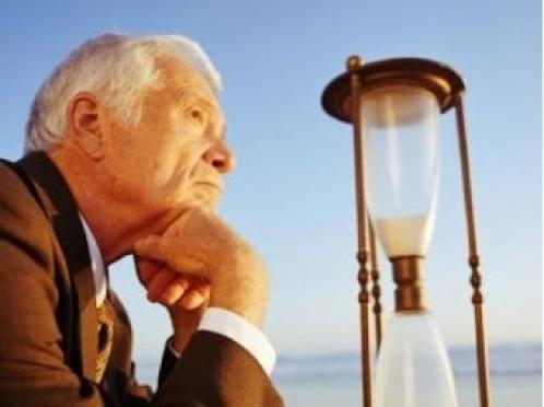 Продолжительность жизни в Мордовии выше среднероссийской