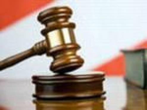 В Мордовии вынесен приговор пенсионерке, убившей своего мужа
