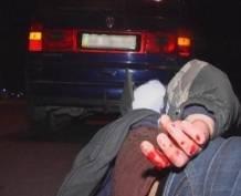 На дорогах Мордовии стало гибнуть больше пешеходов