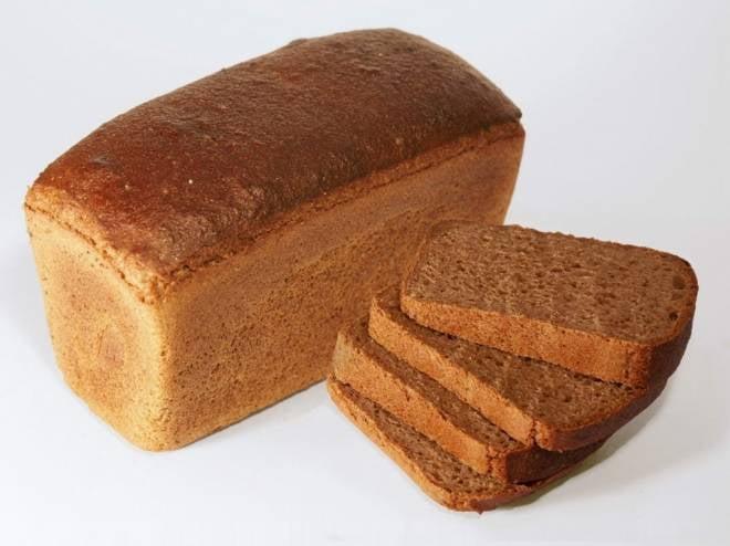 Хлеб в России подорожает на 10 процентов?
