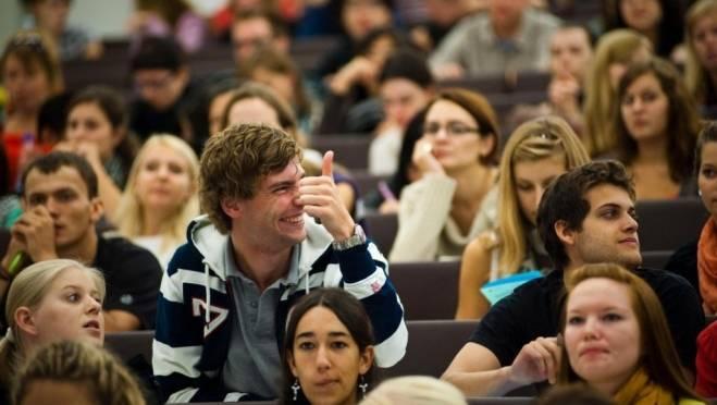 В Саранске назовут имена выдающихся студентов