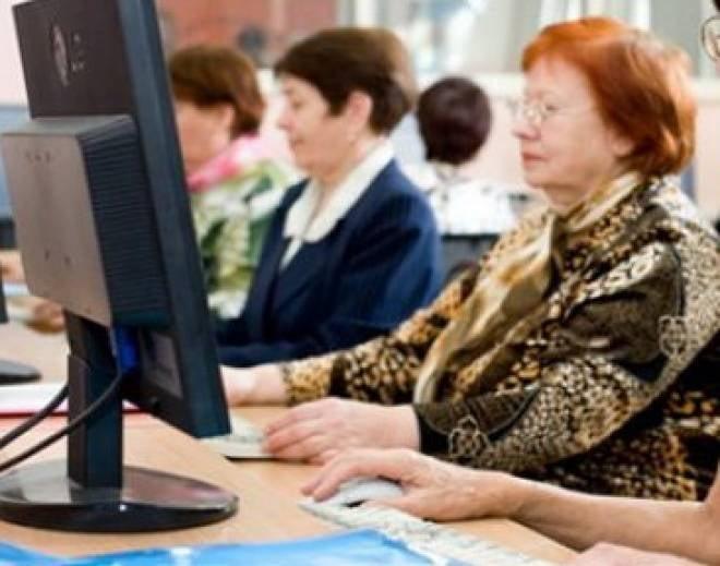 В Саранске пенсионерам помогут остаться в трудовом строю