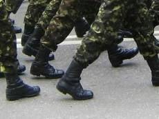 Семейным призывникам из Мордовии не дадут далеко уехать