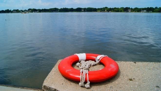 Мордовские спасатели обеспокоены количеством утопленников