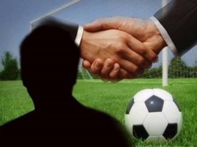 «Мордовию» и «Крылья Советов» обвиняют в договорном матче