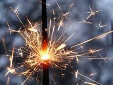 20 декабря Саранск полностью будет готов к Новому году