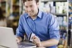 Оплатить коммунальные платежи клиенты банка «ЭКСПРЕСС-ВОЛГА» могут он-лайн