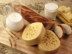 Роспотребнадзор предупреждает: не наткнитесь на «молочный» фальсификат