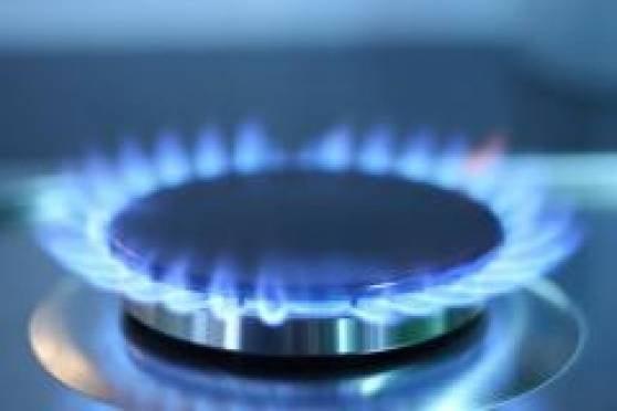 В Мордовии  подорожает природный газ для населения