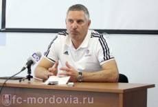 Федор Щербаченко: «Премьер-лига – это не только вопрос денег»