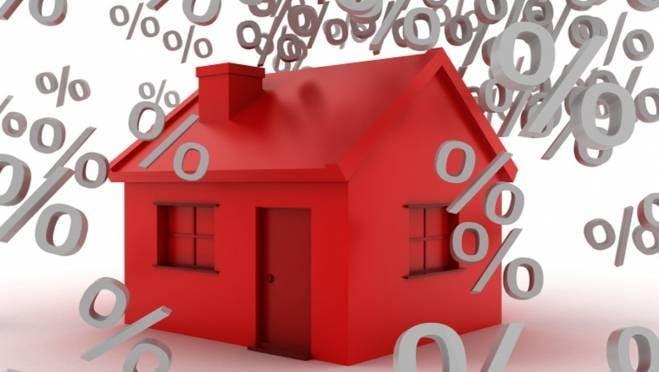 В Мордовии продлили программу льготной ипотеки