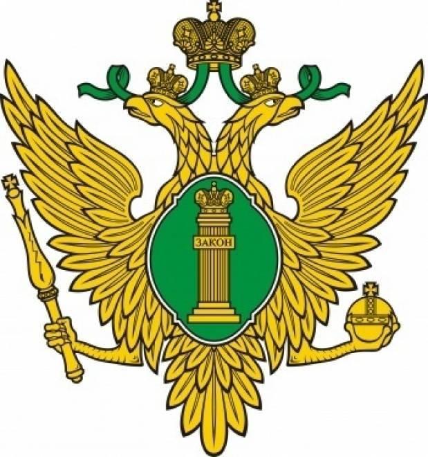 Судебных приставов Мордовии наделили новыми полномочиями