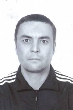 Житель Саранска пропал по пути в Москву