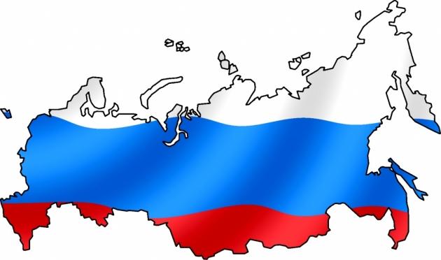 Мордовия присоединяется к федеральной программе «Знаю Россию»