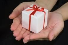 Дарите подарки красиво с картой MasterCard Gift от банка «ЭКСПРЕСС-ВОЛГА»
