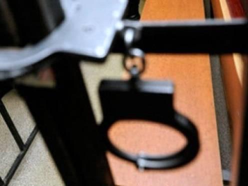 Задержан подозреваемый в тройном убийстве в Монаково