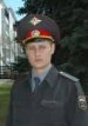 Милиционер из Саранска нашел кошелек с 15 тысячами рублей и вернул владельцу