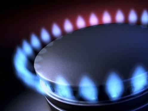 В Саранске всерьёз возьмутся за проверку газового оборудования