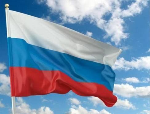 Выборы в Мордовии: по состоянию на 12 часов явка составила почти 30%