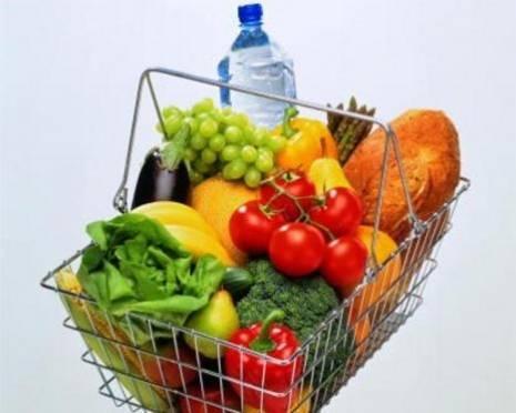В Саранске открылся первый интернет-магазин продуктов «Маркет-РМ»