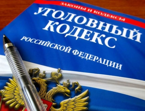 В Мордовии бизнес-вумен три года незаконно не давали открыть магазин