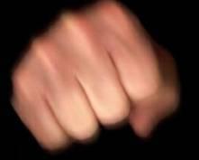 За удар гаишника по лицу житель Мордовии получил срок