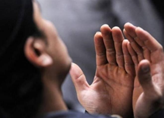 Мусульмане Мордовии празднуют Курбан-байрам