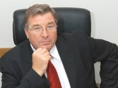 Глава Мордовии «подрос» в рейтинге эффективности губернаторов