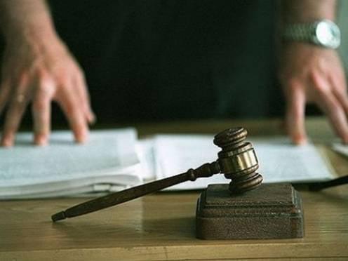 Бывшего замначальника МЧС Мордовии осудят за взятку и хранение боеприпасов