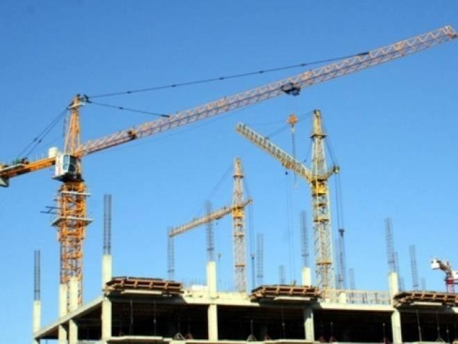 В центре Саранска постоят современный бизнес-комплекс
