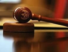 За убийство пенсионера деревянным стулом житель Мордовии «сядет» на восемь лет