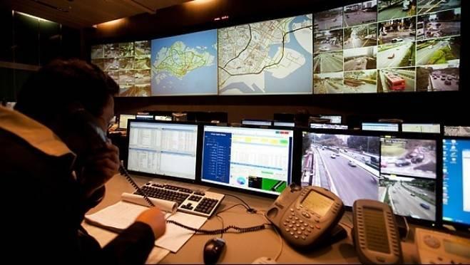 ЧМ-2018: в Саранске возьмут под контроль пассажирские перевозки