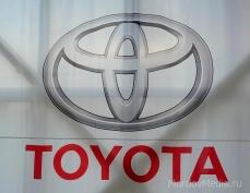 Toyota дарит подарки подписчикам «МордовМедиа»