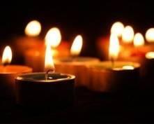 Авиакатастрофа в Египте: Мордовия скорбит вместе со всей Россией