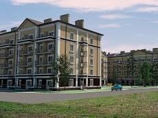 В 2017 году в Мордовии на капремонт домов потратят 513,5 млн рублей