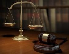 Четверых жителей Мордовии осудят за убийства и изнасилование 8-летней давности