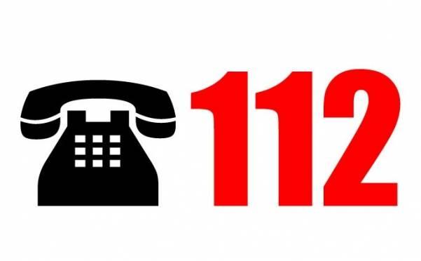 В Мордовии начали работу над созданием системы «112»