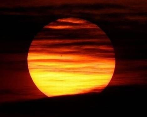В Саранске «тормозит» реализация проекта по производству солнечных модулей