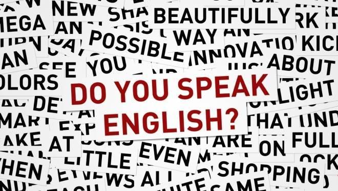 В 2018 году чиновники помогут жителям Саранска найти общий язык с иностранцами