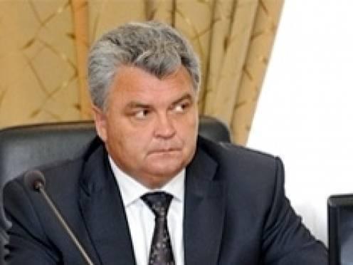 Мэр Саранска: борьба с коммунальными неплатежами – это не кампанейщина!