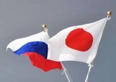 Японцы приехали в Мордовию за останками военнопленных