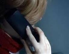 В МВД Мордовии будет работать детский телефон доверия