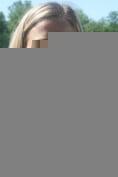 В Мордовии установят бюст Ольге Каниськиной