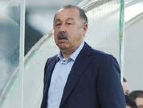Валерий Газзаев назвал «Мордовию» сюрпризом для соперников