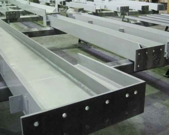 Венгры откроют в Мордовии завод по производству металлоконструкций