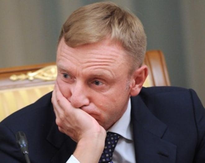 Министр образования России пообещал Мордовии помочь с финансированием