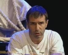 В Саранск приедет Евгений Гришковец