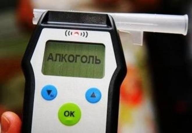 Два дня в Мордовии будут «охотиться» за пьяными водителями