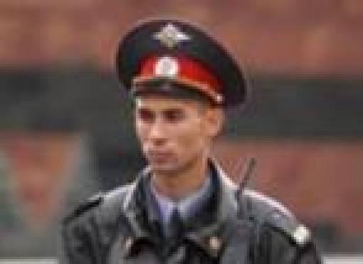 Милиция Мордовии продолжит работать в усиленном режиме всю первую декаду сентября